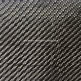 يمهّد [3ك] [200غ]/نسيج قطنيّ نسيج كربون ليفة بناء