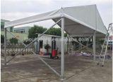 [9م] عرض صغيرة حزب خيمة خارجيّ حادث فسطاط