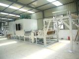 Maquinaria de Netstretching da pesca (RD1800)