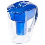 Nuova brocca alcalina dell'acqua (EHM-WP3)