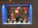 LED 1Wのショーケースのための新しい宝石類ライト