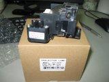 La lampe du projecteur pour Sony (LMP-C161)