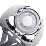 Anillo de pistón Instale el alicate de desmontaje 110-160mm (MG50335C)