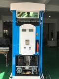 Realtech/Bluesky dispensador de Combustível