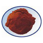 Polvere di pomodoro (HR5023)