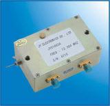 Oscillatori a cristallo gestiti forno con 60 * 60 millimetri e 78 * 78 millimetri
