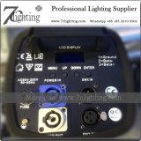 200W RGBW LED Profil-Licht (örtlich festgelegter Winkel wahlweise freigestellt)