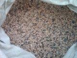 Migliore complesso della bauxite calcinato di prezzi grado refrattario