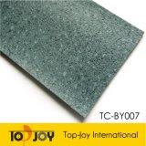 La seguridad y transporte de PVC antideslizante pisos de vinilo (TC-EN007)