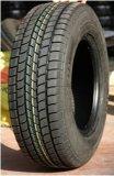 HandelsLight Truck Tire Size 145r12c, 155r12c, 155r13c, 165r13