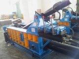 Schrott Recycling Ballenpresse mit hoher Qualität