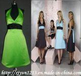 Vestito da Bridemaid (XT-018)