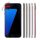 S7 opende de Mobiele Telefoon 32GB 64GB Verizon Blauw Zilveren Zwart Goud