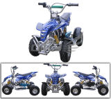 49CC Gas-Powered Mini ATV EM0493