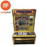 Het Gokken van het Casino van het fruit de Machine van het Spel van de Groef