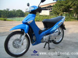 Moto (ZN125-3)
