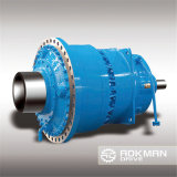 IndustryのためのP Series Planetary Gearbox