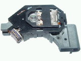 Auto-CD Objektiv (OPTIMA-720, OPTIMA-715, OPTIMA-725)