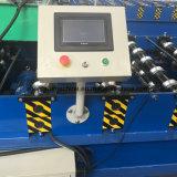 機械を形作るボックスプロフィールロール