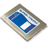 Твердотельный жесткий диск SSD (I15)