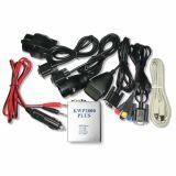 プラスKWP 2000 (E1)