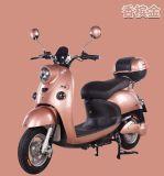 Groothandel goedkopere High Speed Elektrische Scooter 60V 20ah Elektrische motorfiets Met pedalen schijfrem Elektrische fiets te koop