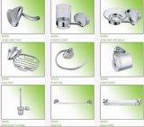 Accesorio del cuarto de baño (9000AAA)