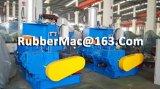 mélangeur 35L interne en caoutchouc (ISO/CE)