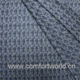 Strickendes Jacquard Fabric mit Polyester
