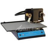 Machine Adl-3050A de clinquant d'or d'imprimante de clinquant d'or