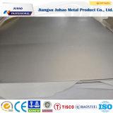 Duplex Tôles en acier inoxydable (304 316)