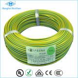 Af200 Résistance à la température Cuivre étamé FEP Téflon Wire
