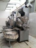 젖은 가공 표준 코코낫유 생산 라인 Wpl-S