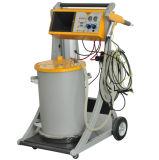 Sistema de revestimento do pó de Colo (CL-800D)