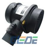 Medidor de flujo de aire (0 280 218 100)