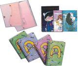 Notebook-019