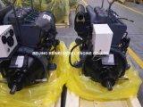 De Gekoelde Dieselmotor van Deutz van Beinei Lucht/Motor FL912/913/914 1800rpm