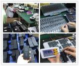 Batterie réelle de vente chaude de téléphone mobile de capacité pour la galaxie de Samsung