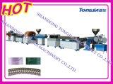 PVC 섬유 강화 호스 기계