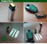 Bojin medizinische chirurgische Hilfsmittel-medizinische Instrumente der Energien-Bj1101