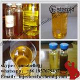 Het scherpe Propionaat CAS 57-85-2 van het Testosteron van de Steroïden van Testoste van de Steun van de Test van de Cyclus