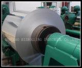 Bobine d'aluminium pour produire de la plaque de PS