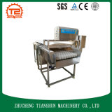 Ce Certificate Fruit washer and Vegetables which-hung Machine