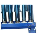 非圧力太陽給湯装置(SC-500/470/420-47/1500-58年)