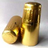 高品質のアルミホイルシャンペンはホイルを要約する
