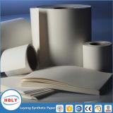 Non-Polution al papel de piedra sintetizado de Environmemt