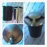 (D'usine de la vente directe) en acier inoxydable Inground Lampe à LED Lampe souterrain avec une haute qualité