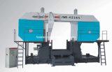 Machine fws-42160 van de Lintzaag voor de Scherpe Ronde Staaf van het Metaal