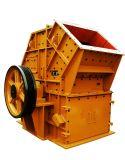 Qualitäts-komplizierte feine Steinfelsen-Zerkleinerungsmaschine-Maschine mit Cer-Bescheinigung Gxf-100