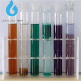 Крепежные оператора, химическая обработка воды, Decolorant для текстильной